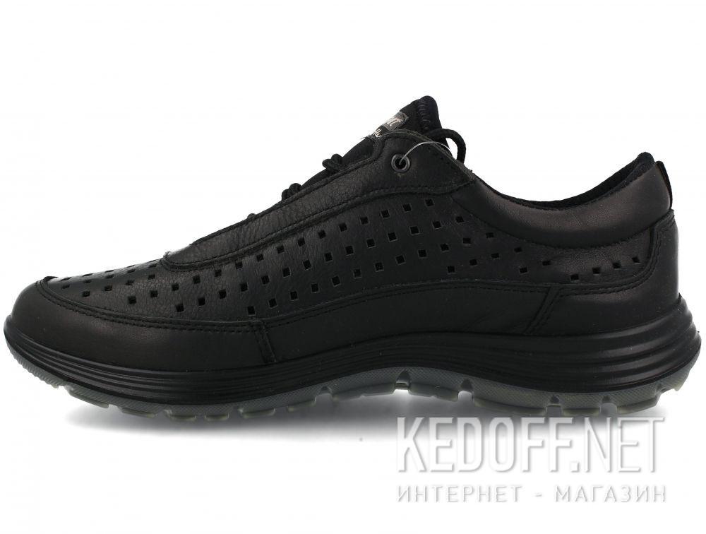 Мужские кроссовки Grisport Ergo Flex 40955AV14T Made in Italy купить Киев