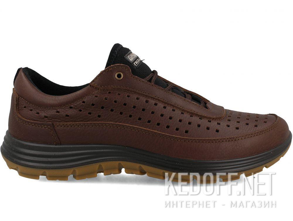 Мужские кроссовки Grisport Ergo Flex 40955 AV15T Made in Italy купить Украина