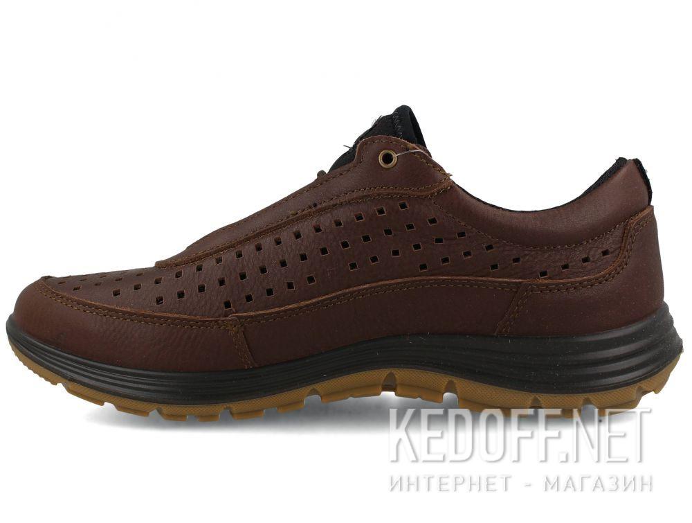Мужские кроссовки Grisport Ergo Flex 40955 AV15T Made in Italy купить Киев