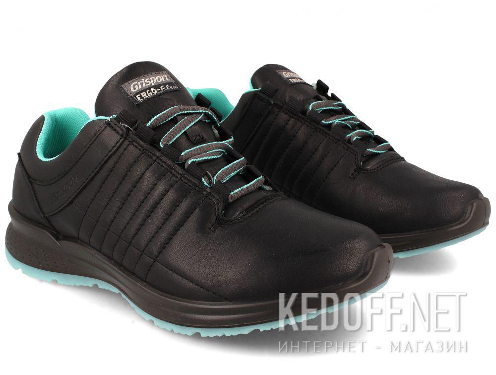 Мужские кроссовки Grisport Ergo Flex 42811A66 купить Украина