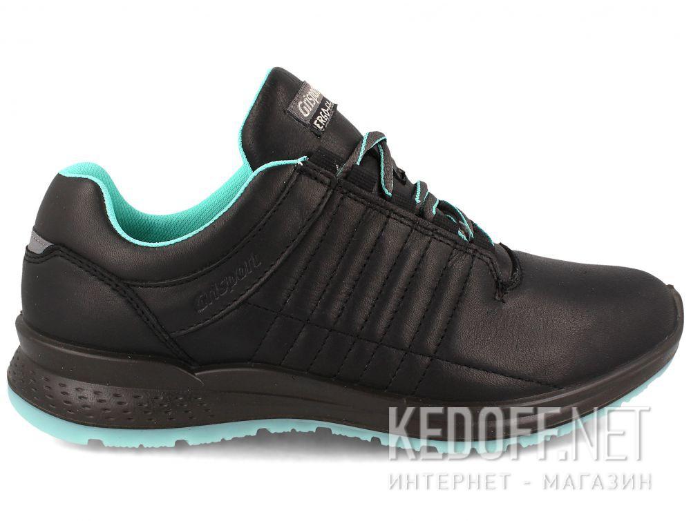 Мужские кроссовки Grisport Ergo Flex 42811A66 купить Киев