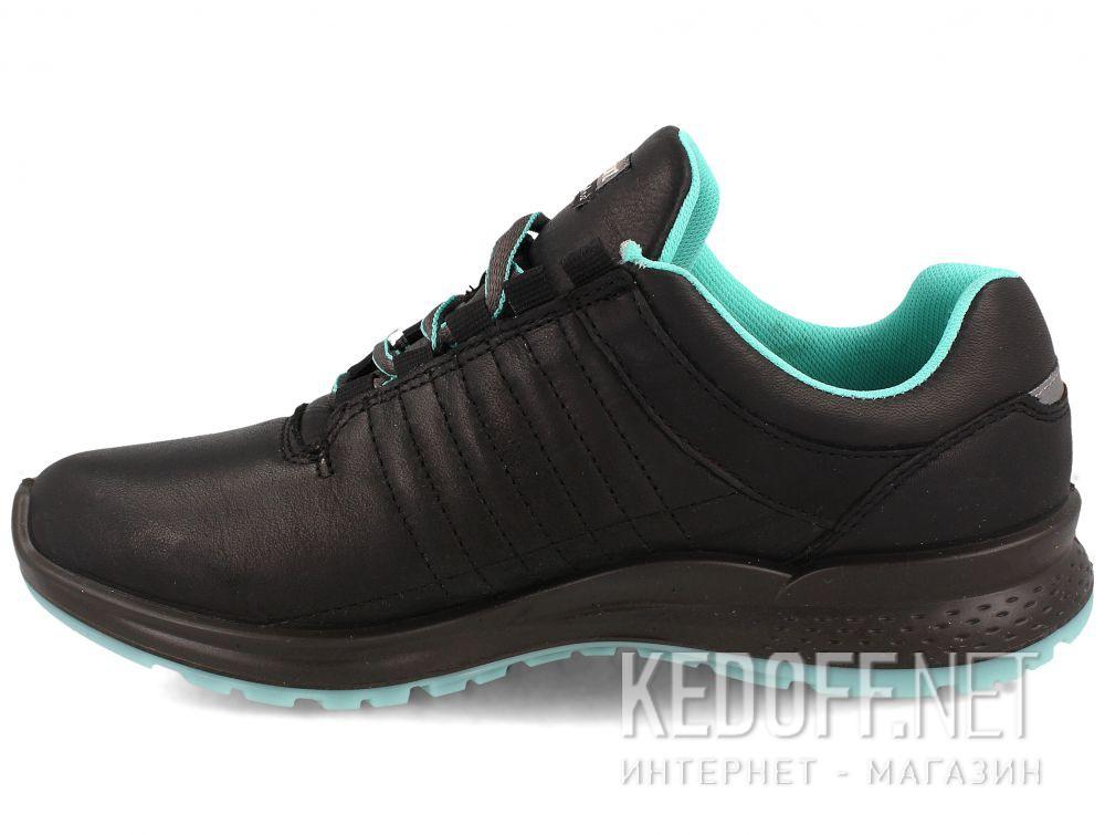 Оригинальные Мужские кроссовки Grisport Ergo Flex 42811A66