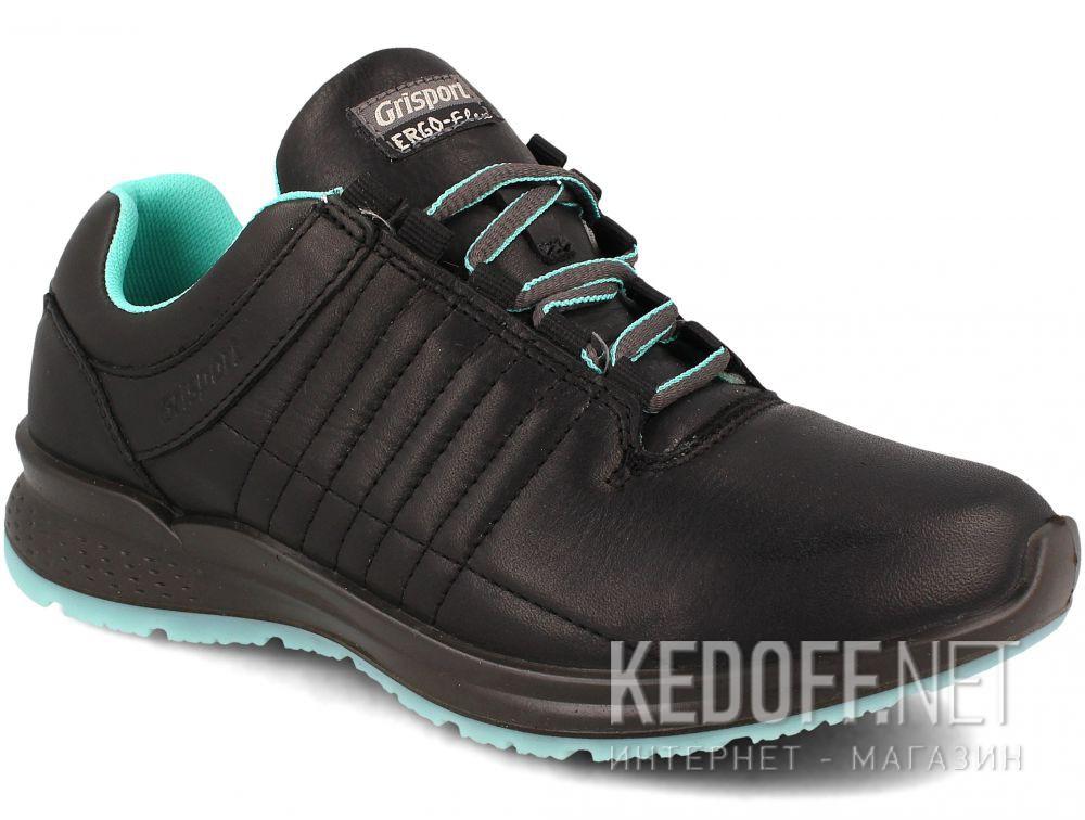 Купить Мужские кроссовки Grisport Ergo Flex 42811A66