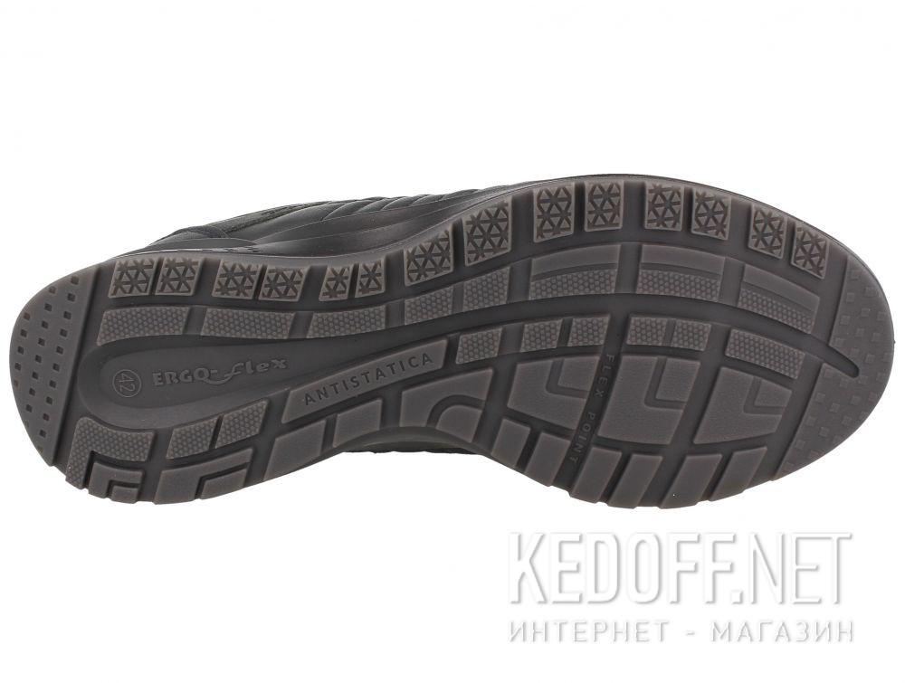 Цены на Мужские кроссовки Grisport Ergo Flex 42811A81T Made in Italy