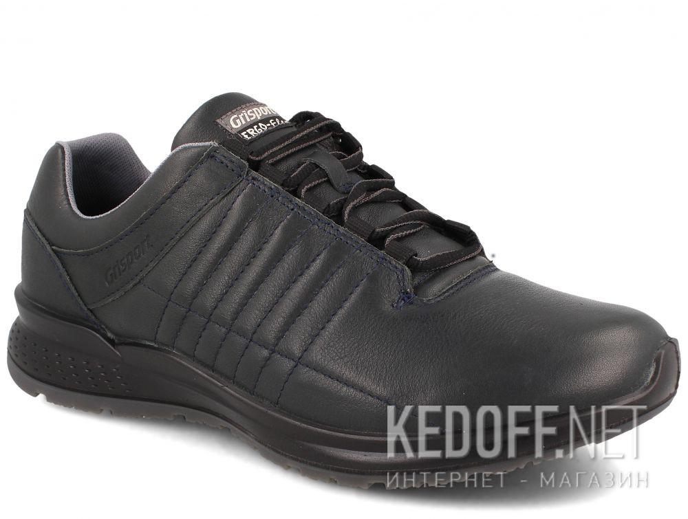 Купить Мужские кроссовки Grisport Ergo Flex 42811A81T Made in Italy