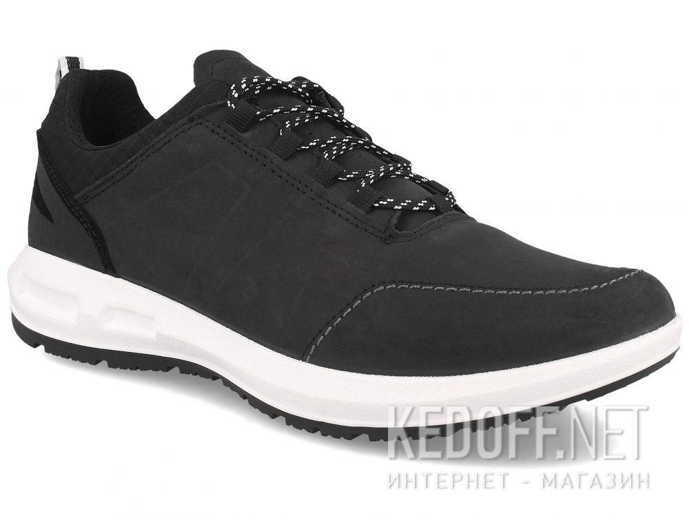 Купить Мужские кроссовки Grisport Ergoflex 44017S33 Made in Italy