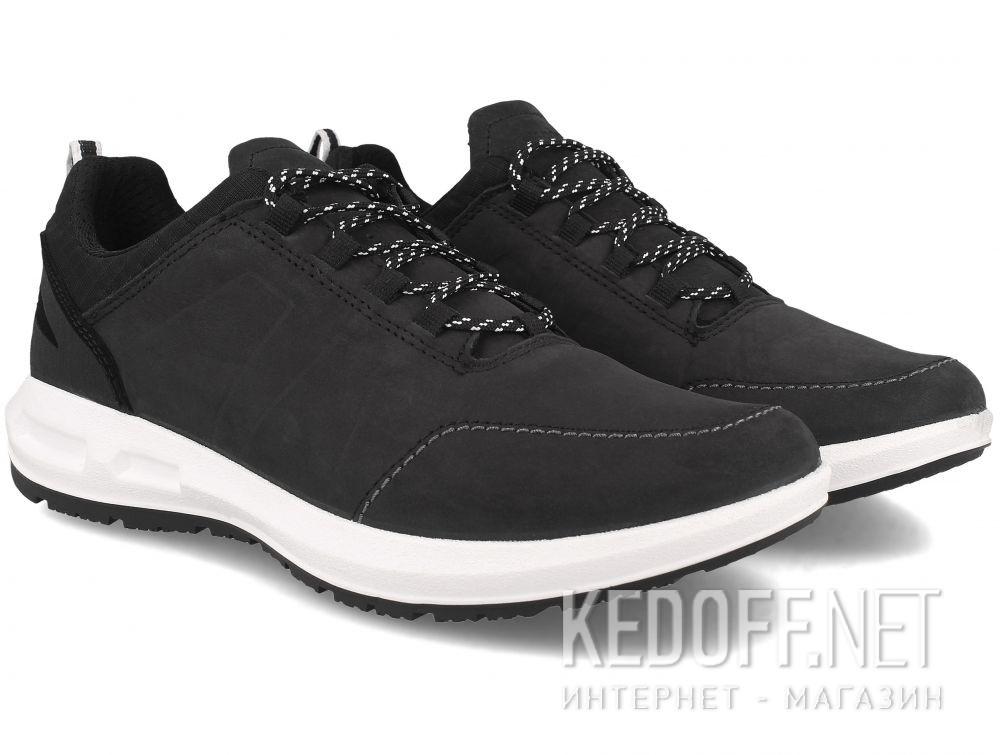 Мужские кроссовки Grisport Ergoflex 44017S33 Made in Italy купить Украина