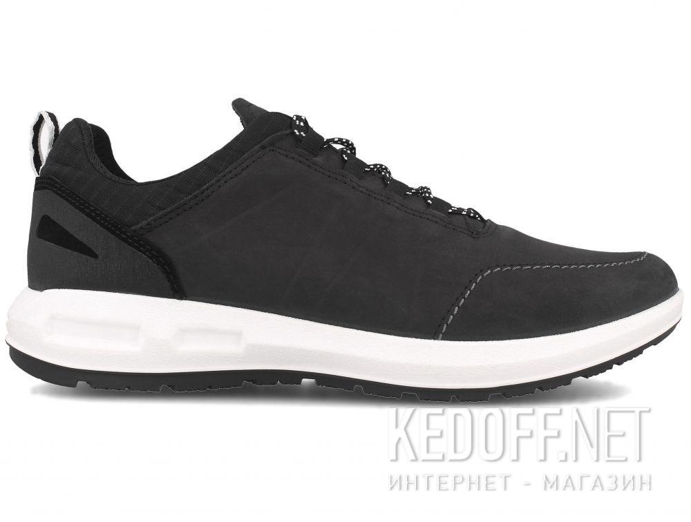 Оригинальные Мужские кроссовки Grisport Ergoflex 44017S33 Made in Italy