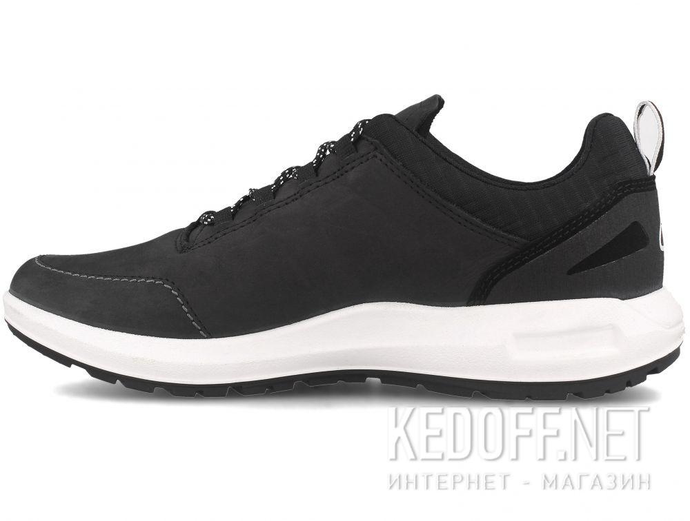 Мужские кроссовки Grisport Ergoflex 44017S33 Made in Italy описание