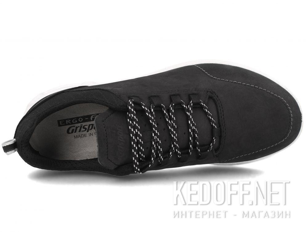 Цены на Мужские кроссовки Grisport Ergoflex 44017S33 Made in Italy