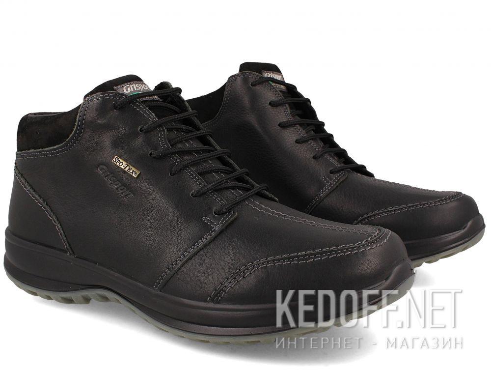 Мужские ботинки Grisport 8673o36tn Made in Italy купить Украина