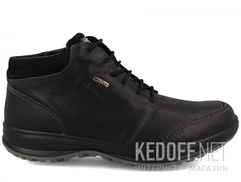 Мужские ботинки Grisport 8673o36tn Made in Italy купить Киев