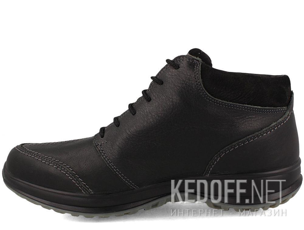 Оригинальные Мужские ботинки Grisport 8673o36tn Made in Italy