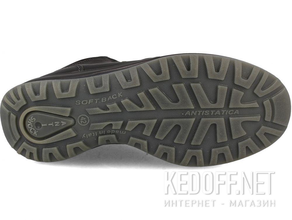 Цены на Мужские ботинки Grisport 8673o36tn Made in Italy