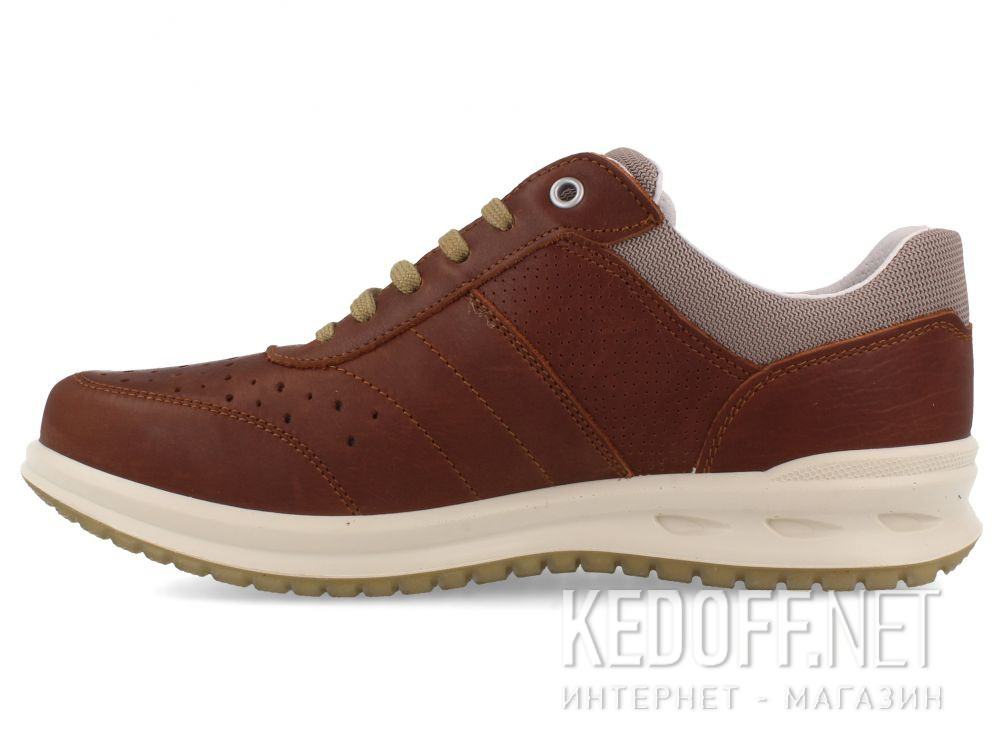 Мужские кроссовки Grisport Castango Avon 43055A2 Made in Italy купить Украина