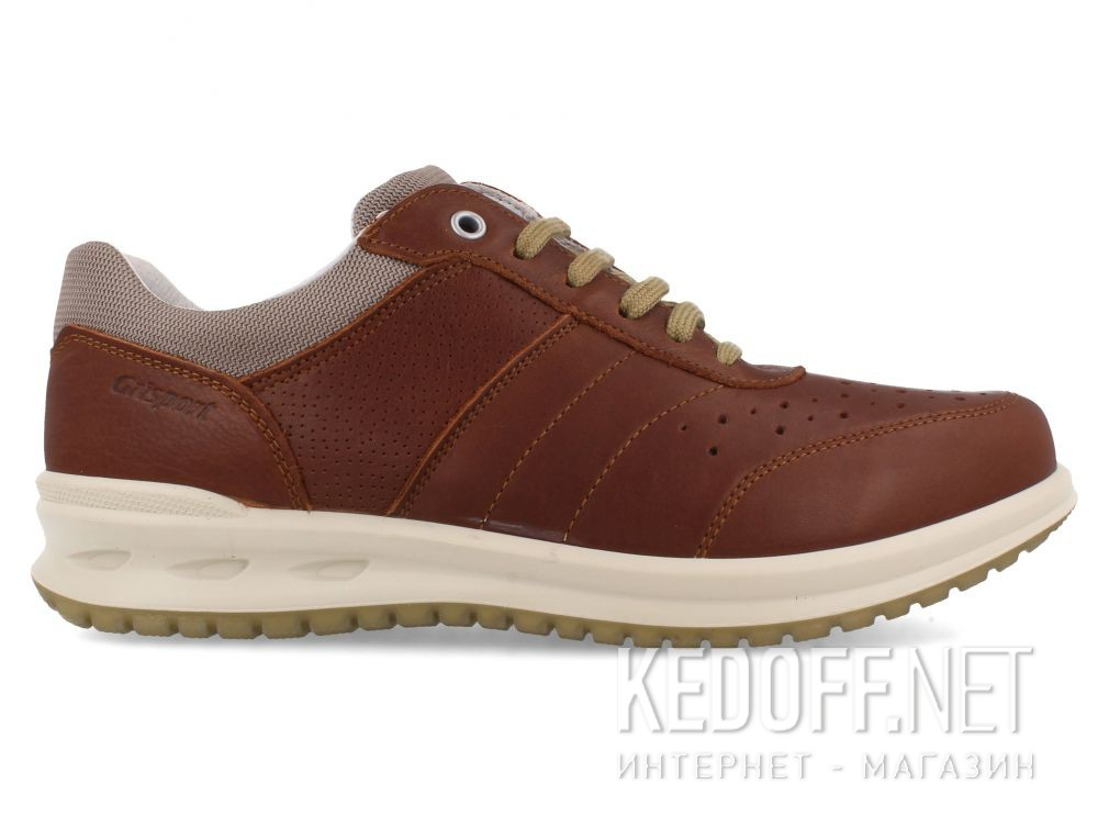 new style cea0f 9c249 Mens sneakers low boots grisport Castango Avon 43055A2 Made in Italy купить  Киев