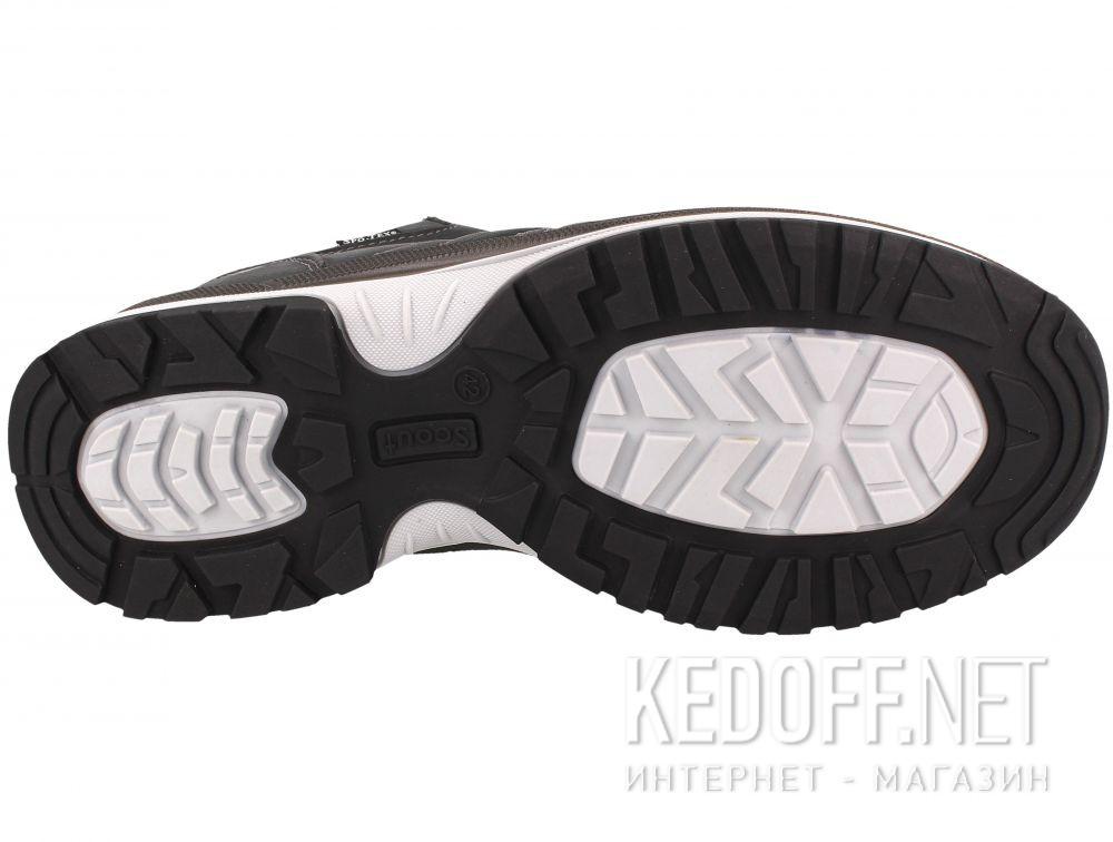 Цены на Мужские кроссовки Grisport Ergo Flex 13911A39tn