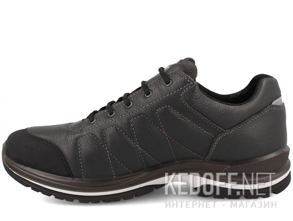 Оригинальные Мужские кроссовки Grisport Ergo Flex 13911A39tn Made in Italy