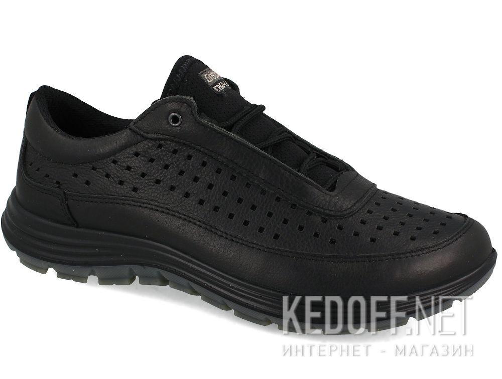 Купить Мужские кроссовки Grisport Ergo Flex 40955AV14T Made in Italy
