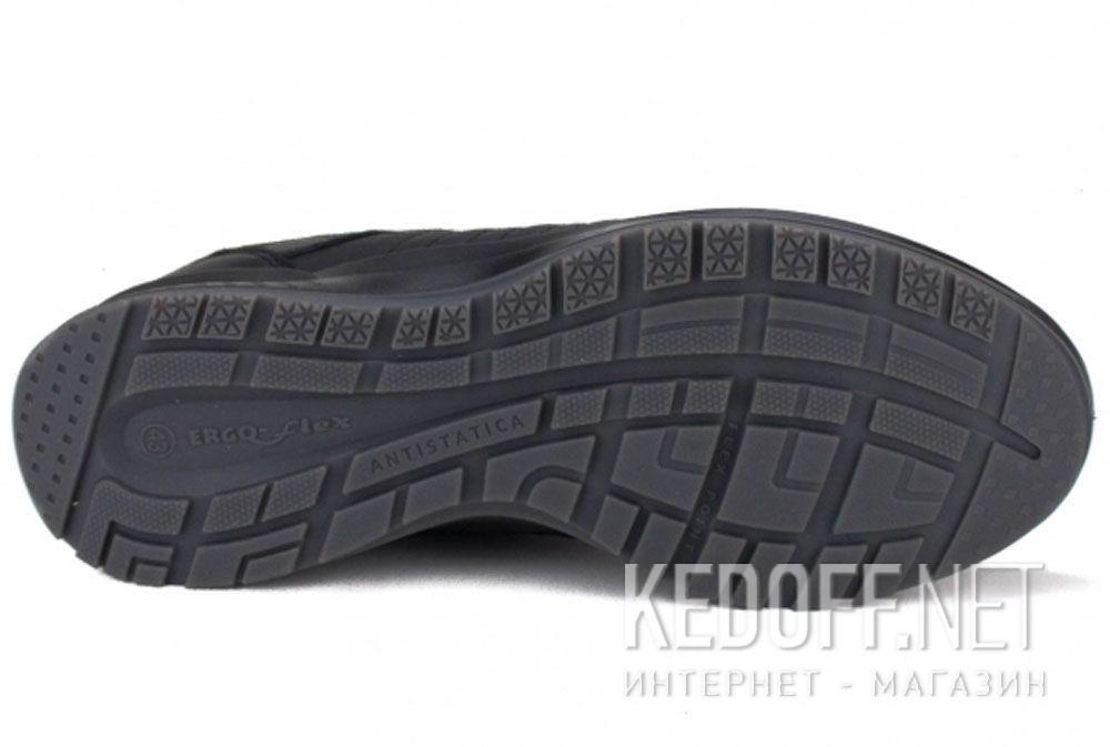 Оригинальные Мужские кроссовки Grisport Ergo Flex 42811A50 Made in Italy