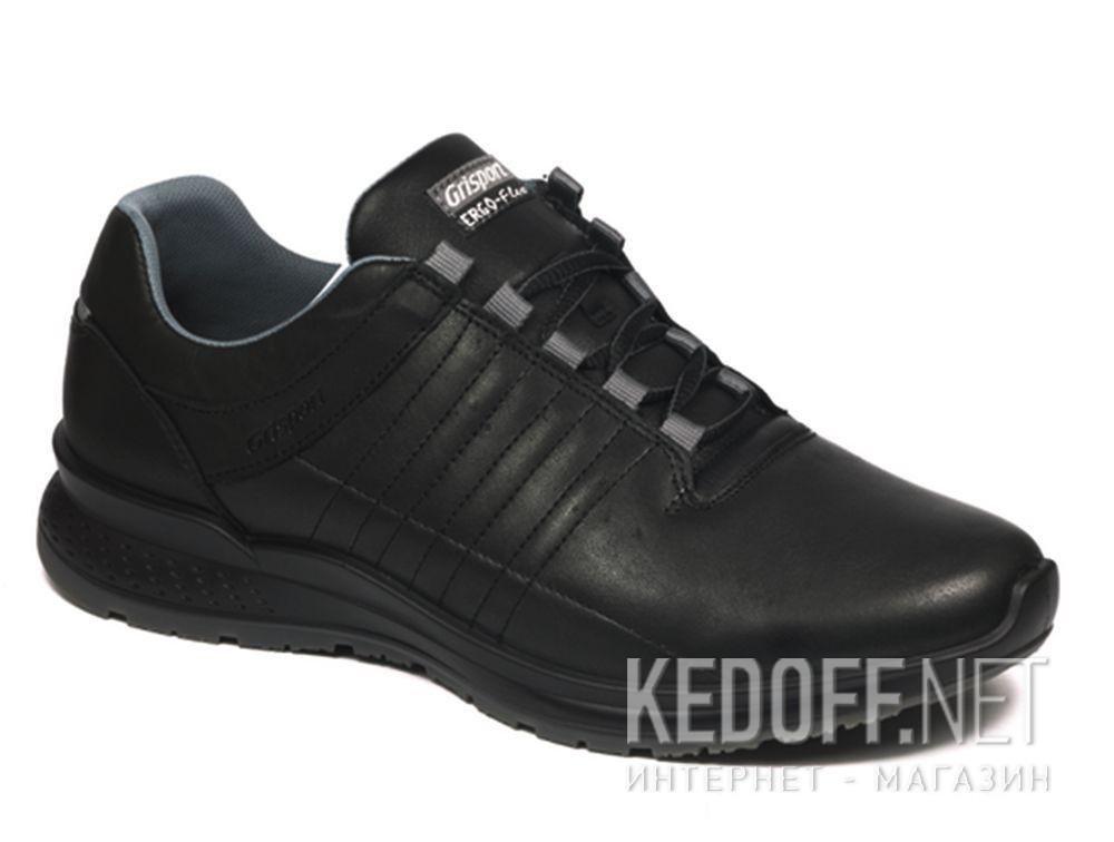 Купити Чоловічі кросівки Grisport Ergo Flex 42811A50 Made in Italy