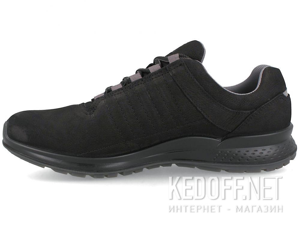 Мужские кроссовки Grisport Ergo Flex 42811C83 Made in Italy купить Киев