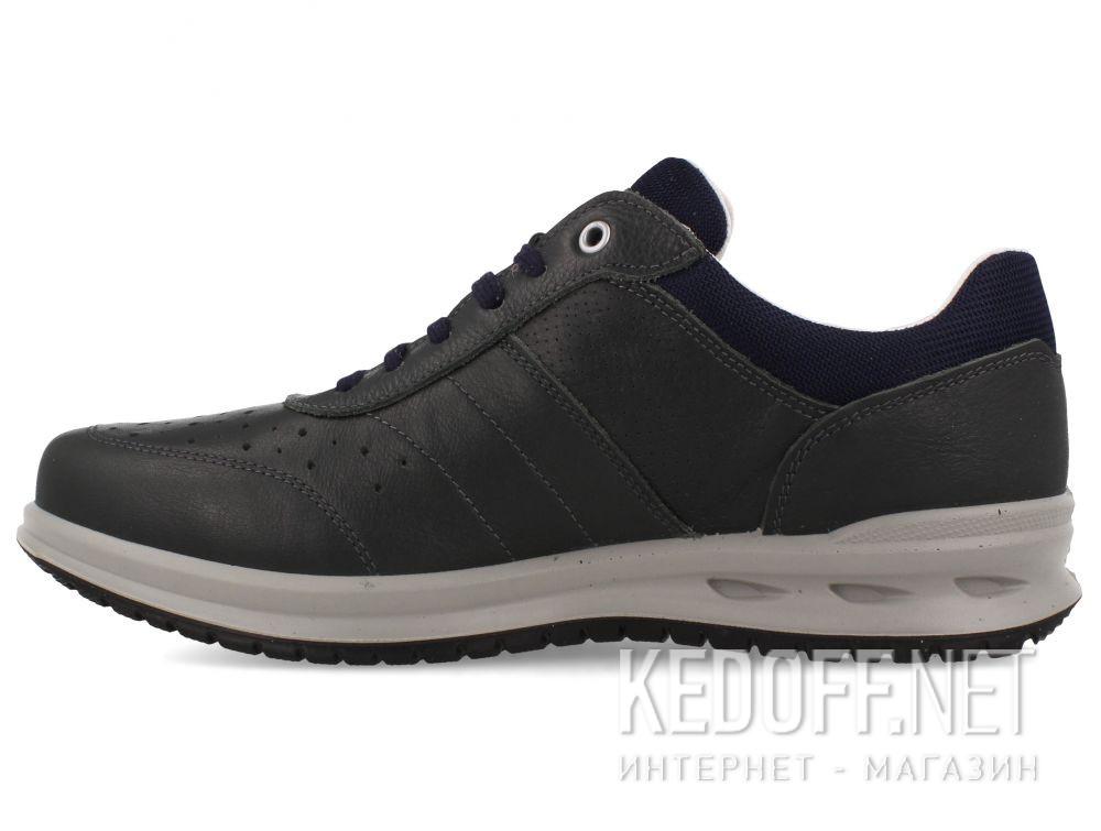 Мужские кроссовки Grisport Notte Avon 43055A19 Made in Italy купить Украина