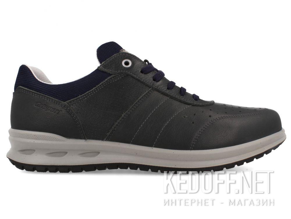 Мужские кроссовки Grisport Notte Avon 43055A19 Made in Italy купить Киев