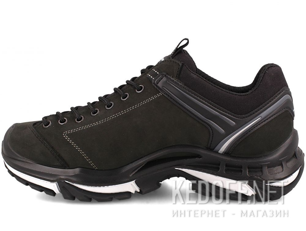 Оригинальные Мужские кроссовки Grisport Spo Tex Vibram 11927N90tn Made in Italy