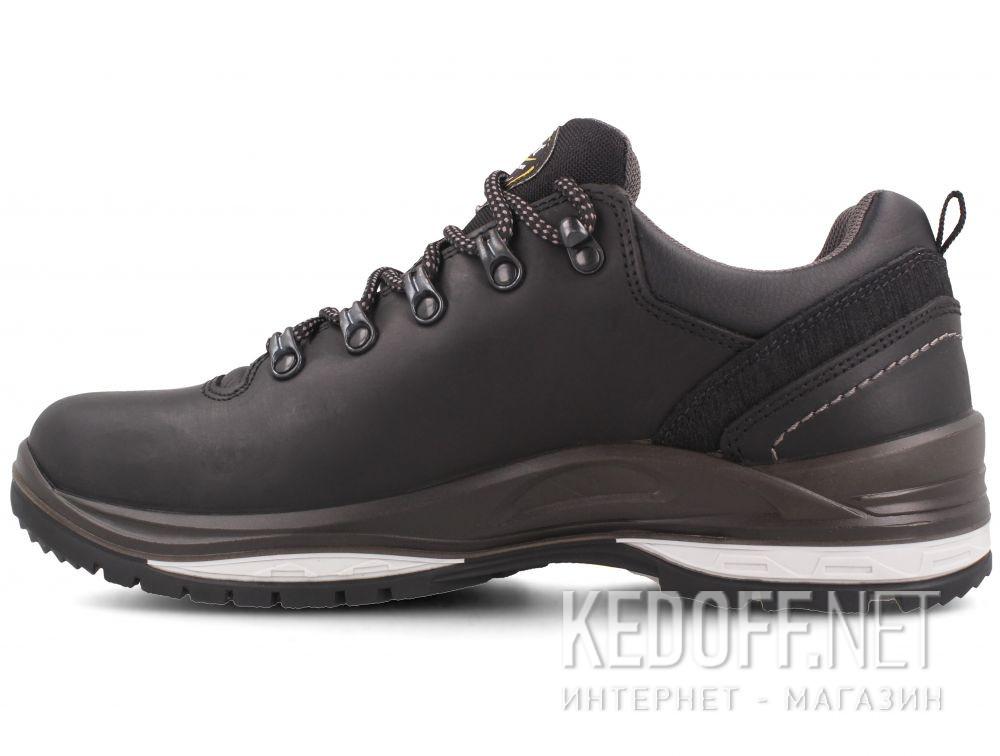 Чоловічі кросівки Grisport Vibram 13507D24tn Made in Italy описание