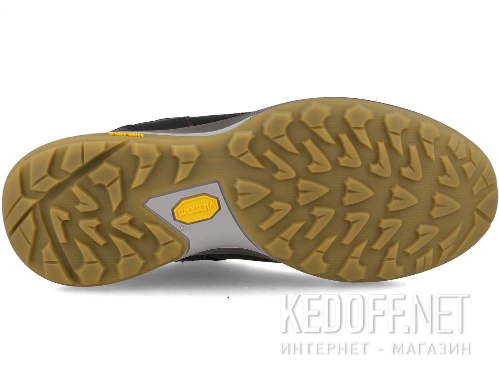 Мужские кроссовки Grisport Vibram 14313A33t Made in Italy описание