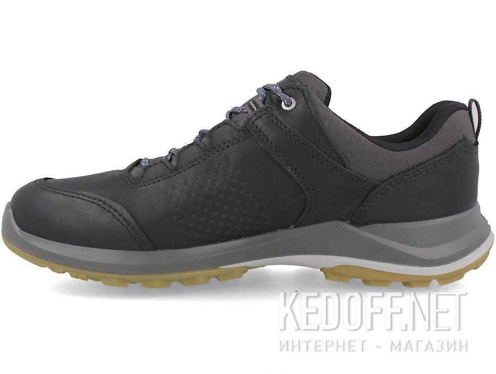 Мужские кроссовки Grisport Vibram 14313A33t Made in Italy купить Киев