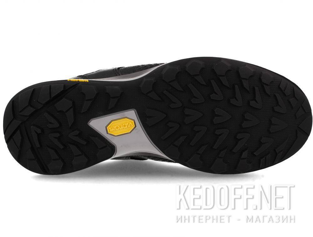 Мужские кроссовки Grisport Vibram 14323A35t Made in Italy описание