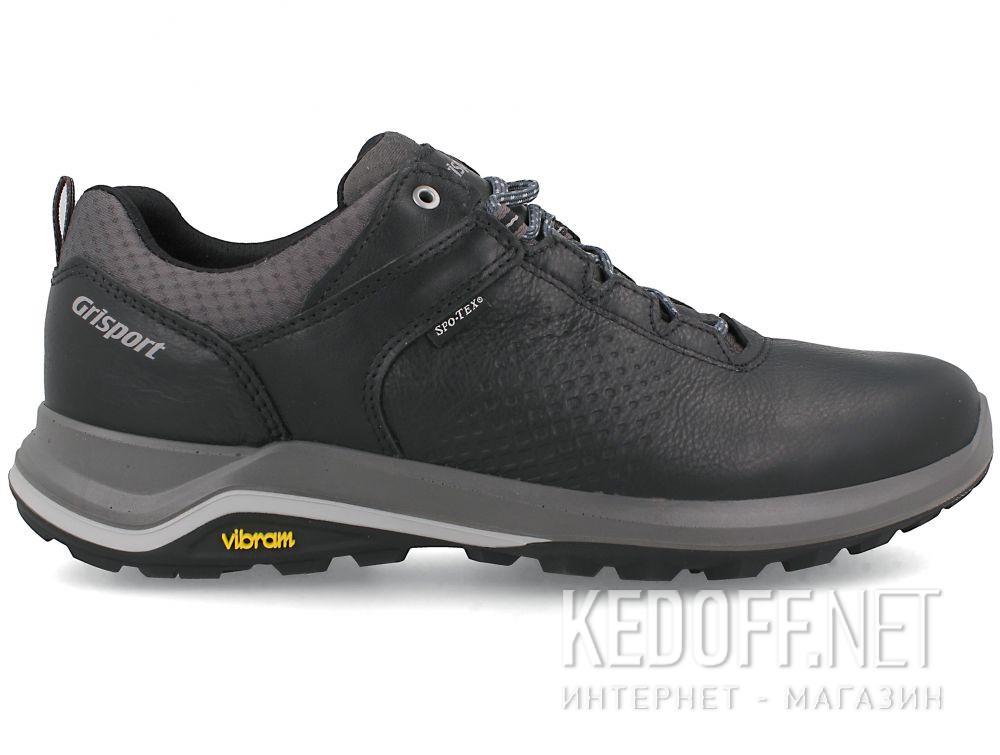 Мужские кроссовки Grisport Vibram 14323A35t Made in Italy купить Украина