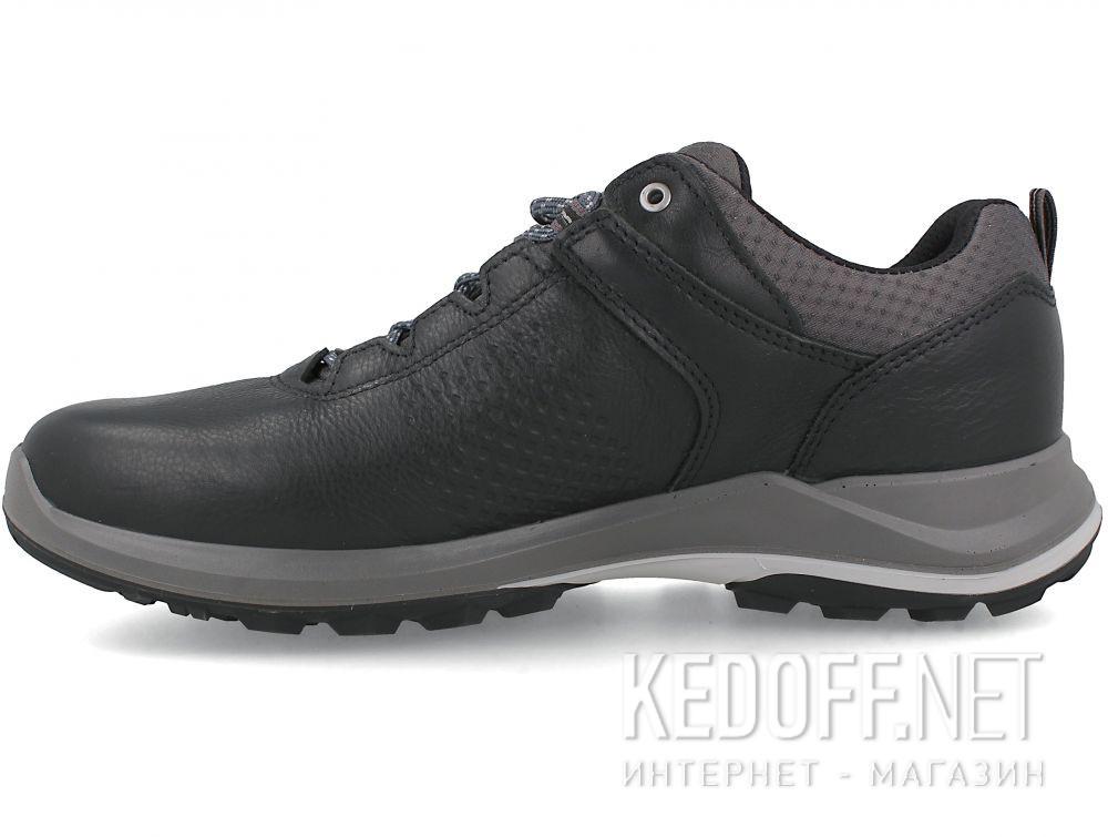 Мужские кроссовки Grisport Vibram 14323A35t Made in Italy купить Киев