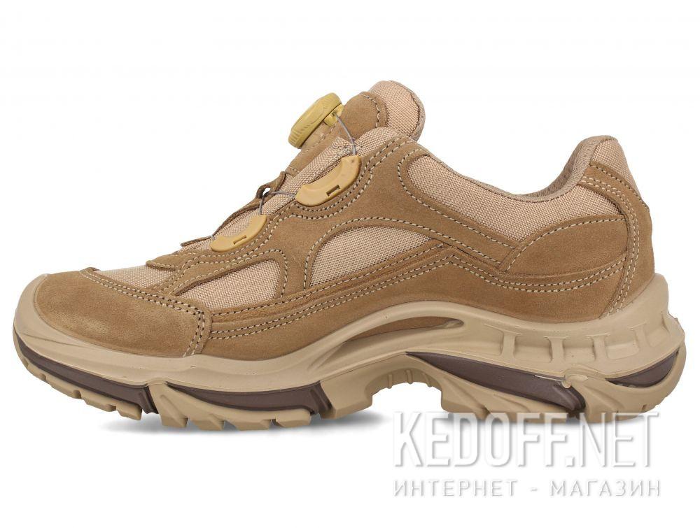 Чоловічі кросівки Grisport Vibram Cordura 11953S12tn Made in Italy купити Україна