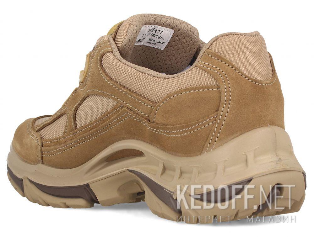 Чоловічі кросівки Grisport Vibram Cordura 11953S12tn Made in Italy описание