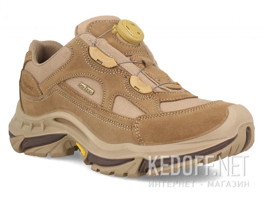 Купити Чоловічі кросівки Grisport Vibram Cordura 11953S12tn Made in Italy