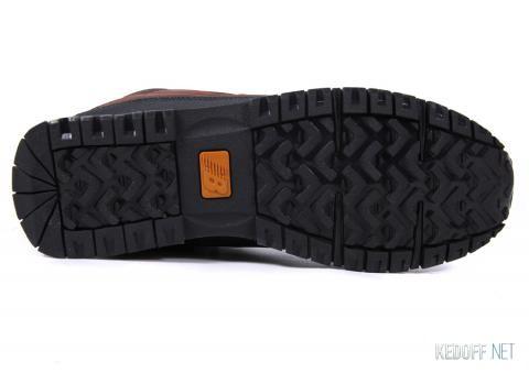 Цены на Мужские ботинки New Balance H754BY
