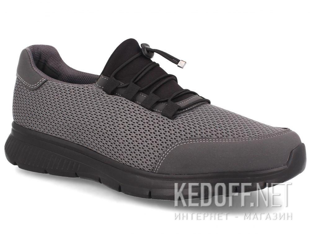 Купить Мужские кроссовки Las Espadrillas Krakers 209487-37