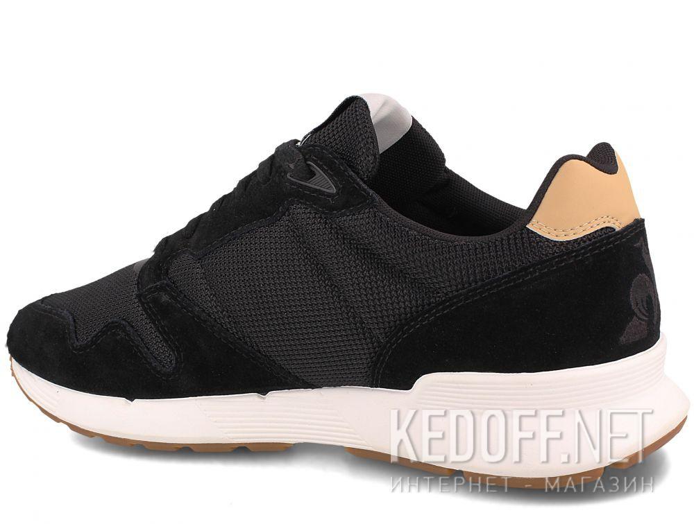 Мужские кроссовки Le Coq Sportif 1820011-LCS купить Украина