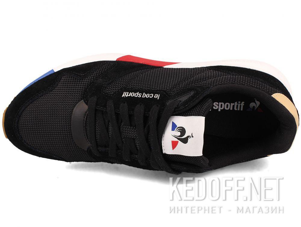 Оригинальные Мужские кроссовки Le Coq Sportif 1820011-LCS