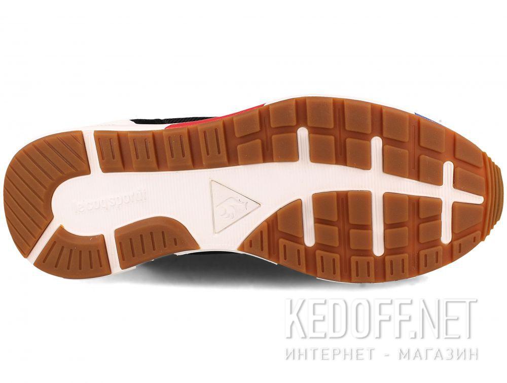 Мужские кроссовки Le Coq Sportif 1820011-LCS описание
