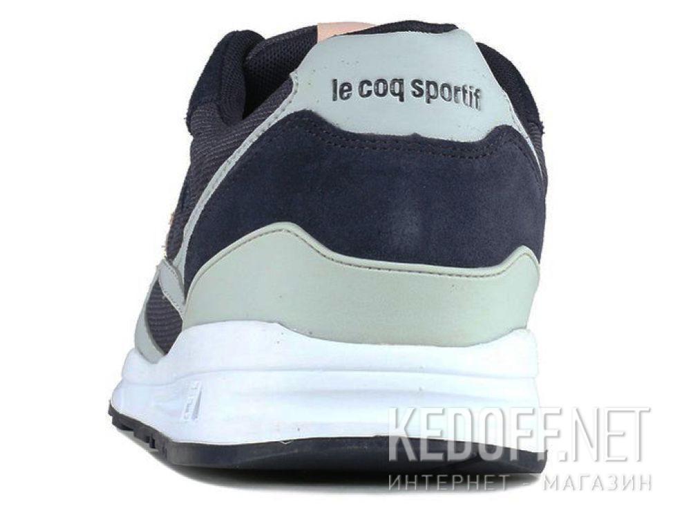 Мужские кроссовки Le Coq Sportif 1820394-LCS описание