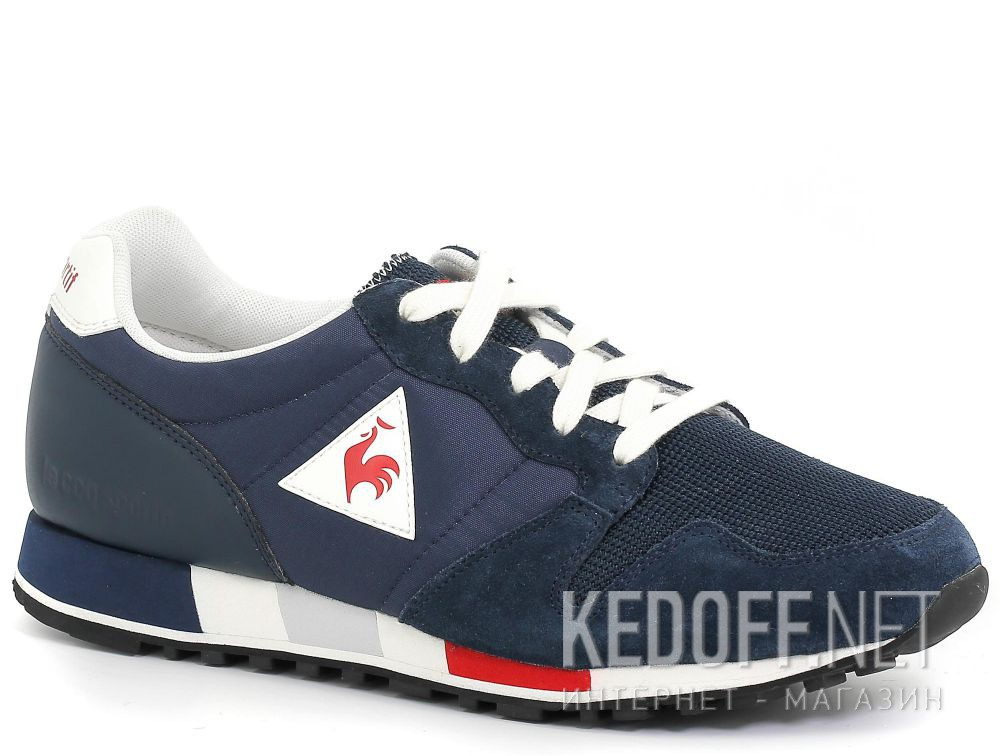 45f8edbdc79e ... where can i buy mens sportshoes le coq sportif 1820704 lcs c05f0 78c5f