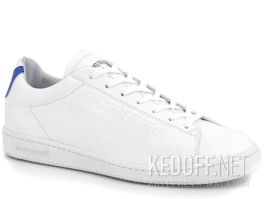 Купить Мужские кроссовки Le Coq Sportif Arthur Ashe 1821235-LCS