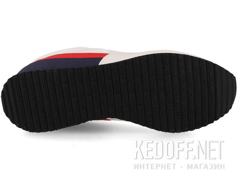Мужские кроссовки Le Coq Sportif 1910252-LCS описание