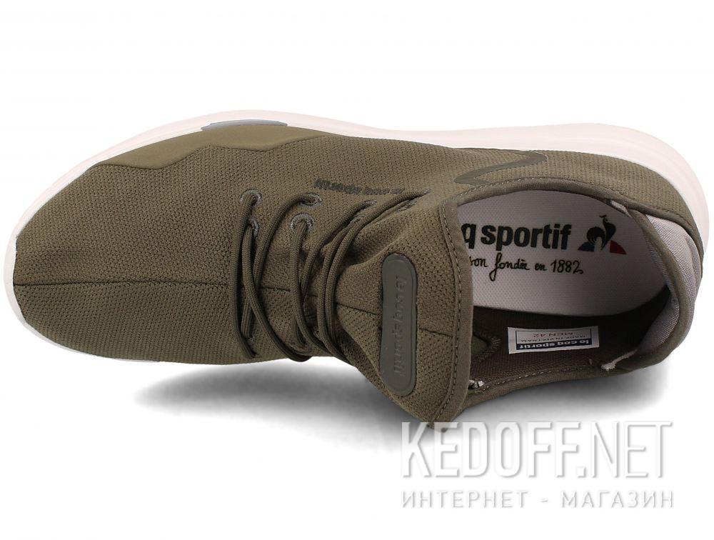Оригинальные Мужские кроссовки Le Coq Sportif 1910478-LCS