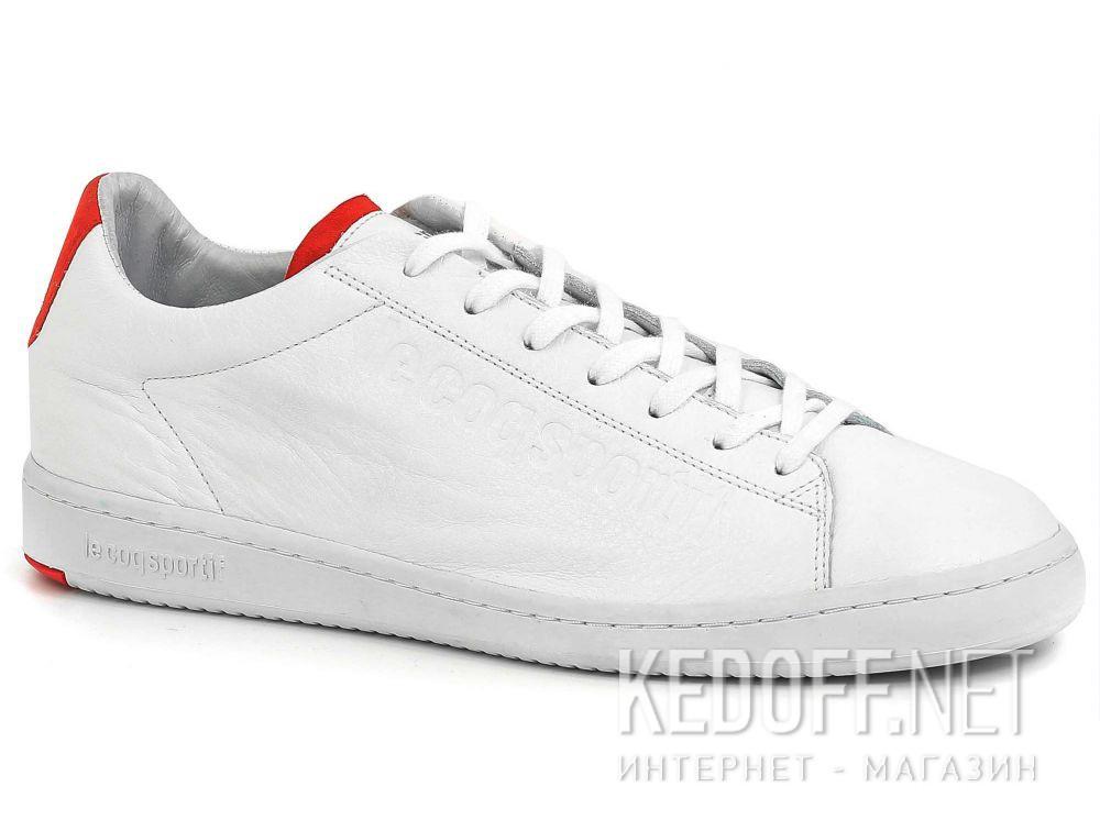 Купить Мужские кроссовки Le Coq Sportif Arthur Ashe 1821239-LCS