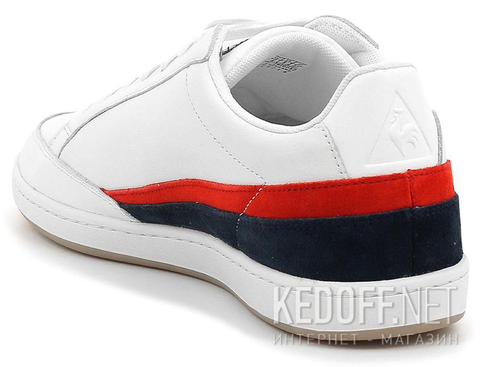 Чоловічі кросівки Le Coq Sportif Courtclay 1910232-LCS в магазині ... e638aeaad78e3